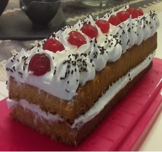 עוגת גזר וקוקוס מדהימה וקלה להכנה