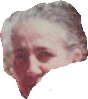 סבתא לילי