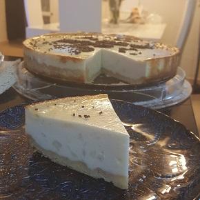 עוגת גבינה עשירה רכה טעימה ומושלמת
